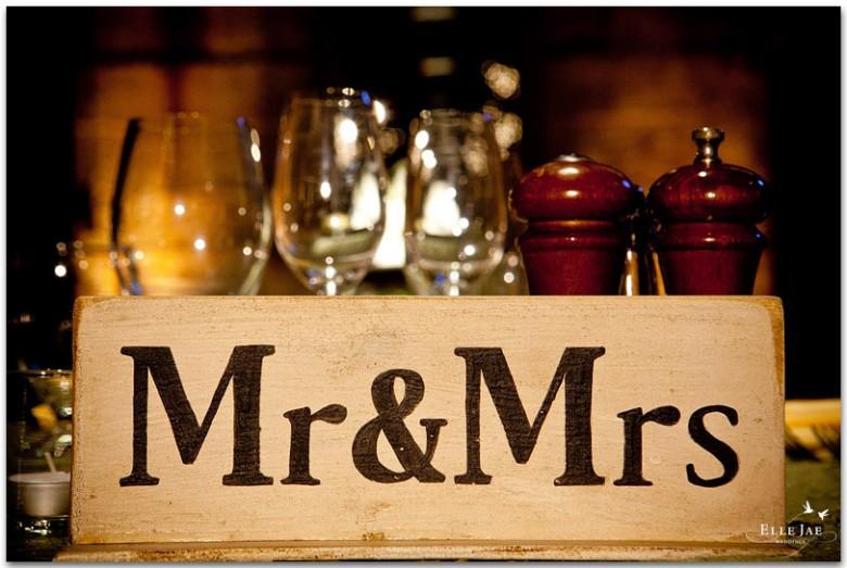 Murrietas Well Wedding wine country