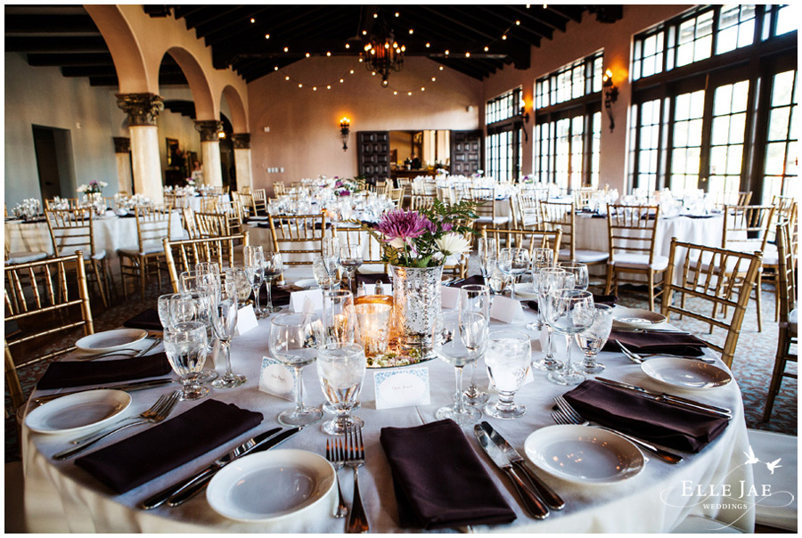 Sequoyah Country Club Weddings Get Prices For East Bay Wedding Venues In Oakland Ca Planning Pinterest Spot And