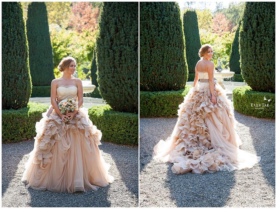03 Beaulieu Garden Wedding