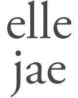 Elle Jae